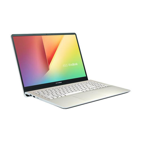 ASUS-VivoBook-S15-S530-gold-1