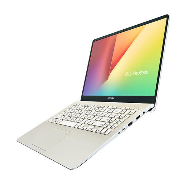 ASUS-VivoBook-S15-S530-gold-2