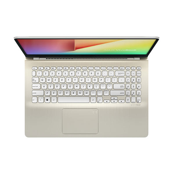 ASUS-VivoBook-S15-S530-gold-3