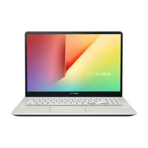 ASUS-VivoBook-S15-S530-gold