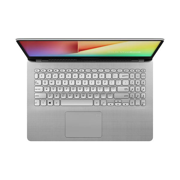 ASUS-VivoBook-S15-S530-gun-metal-3