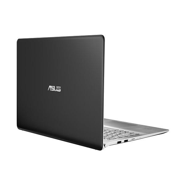 ASUS-VivoBook-S15-S530-gun-metal-4