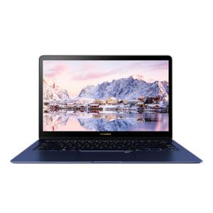 ASUS ZenBook 3 Deluxe UX490UAR