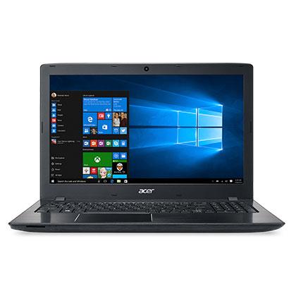 Acer-Aspire-E5-576