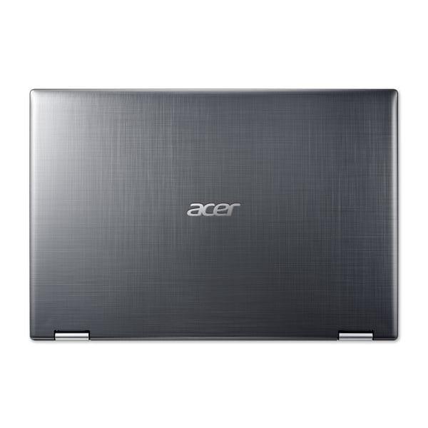 Acer-Spin-3-SP314-4