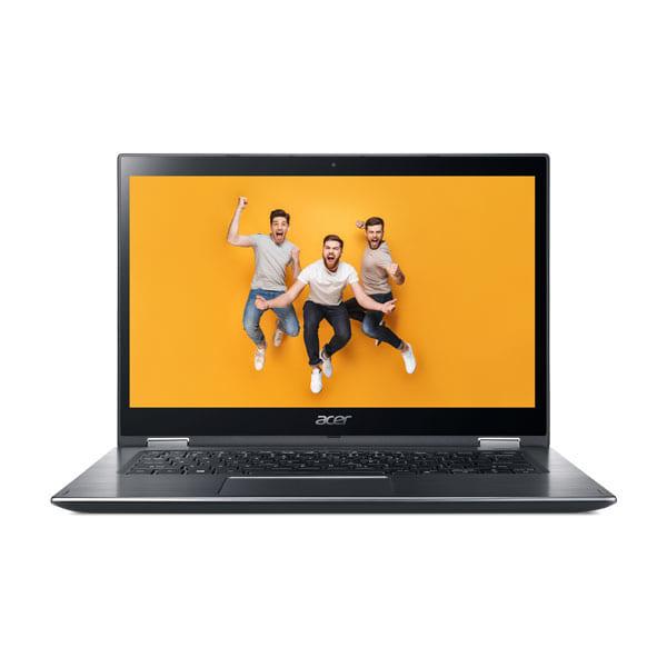 Acer-Spin-3-SP314