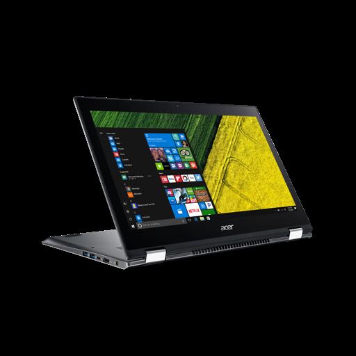 Acer Spin 5 SP513-52N-2