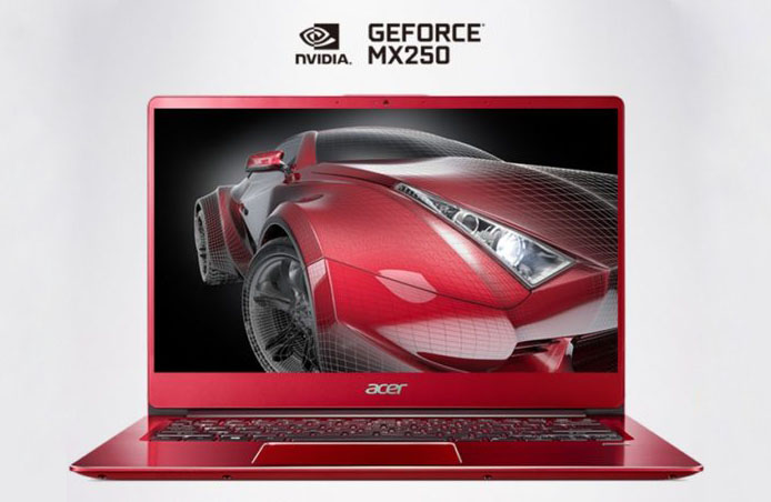 Acer-Swift-3-GeForce-MX250-1-574x600