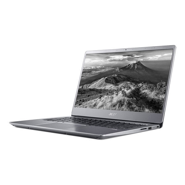 Acer-Swift-3-SF314-54-silver-1