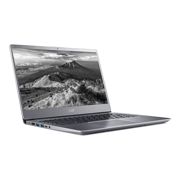 Acer-Swift-3-SF314-54-silver-2
