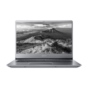 Acer-Swift-3-SF314-54-silver