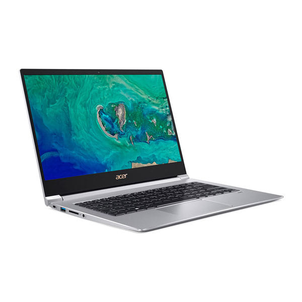Acer-Swift-3-SF314-55G-silver-1