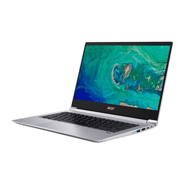 Acer-Swift-3-SF314-55G-silver-2