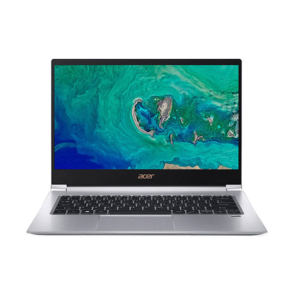 Acer-Swift-3-SF314-55G-silver