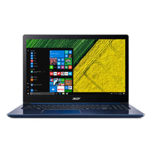 Acer-Swift-3-SF315-51-blue