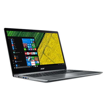 Acer-Swift-3-SF315-51G-1