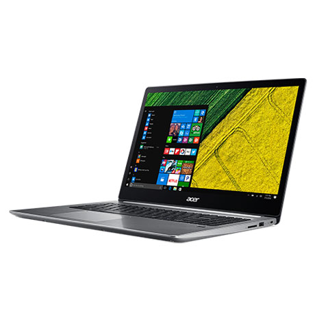 Acer-Swift-3-SF315-51G-2