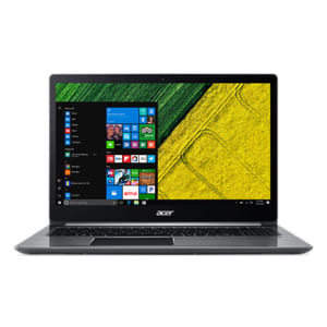 Acer-Swift-3-SF315-51G