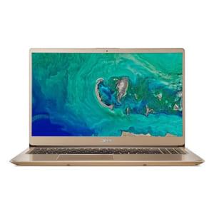 Acer-Swift-3-SF315-52-Gold-4