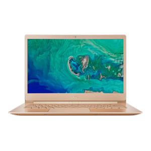 Acer-Swift-5-SF514-gold