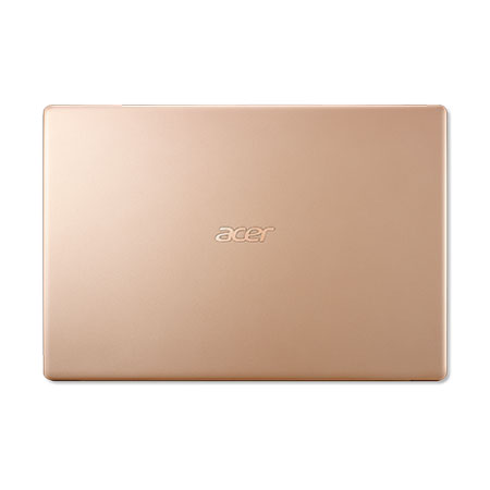 Acer-Swift-5-SF514-gold-4