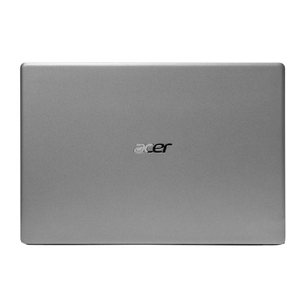 Acer-Swift-5-SF514-grey-4