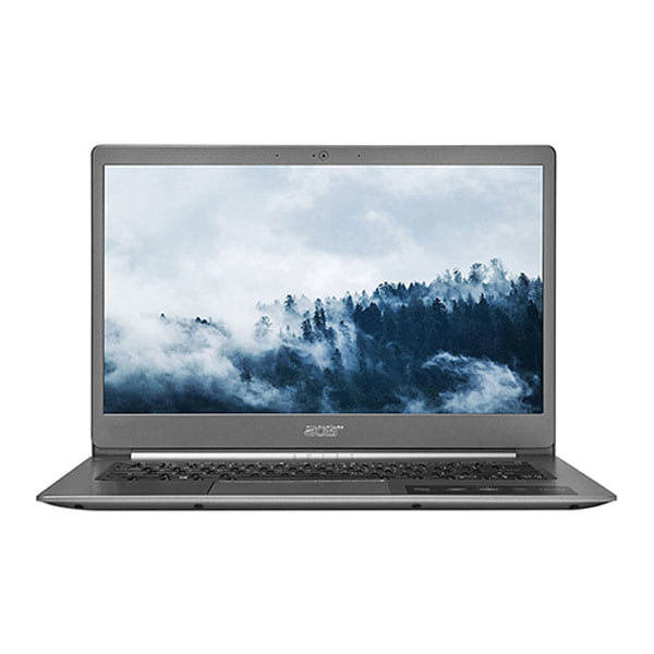 Acer-Swift-5-SF514-grey