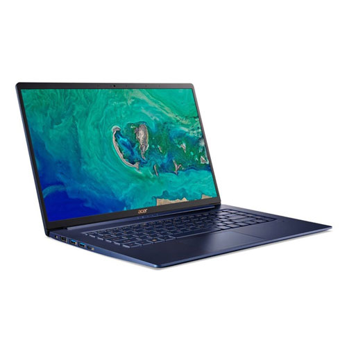 Acer-Swift-5-SF515-1