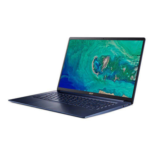 Acer-Swift-5-SF515-2