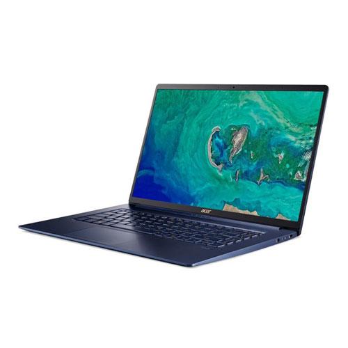 Acer-Swift-5-SF515-2