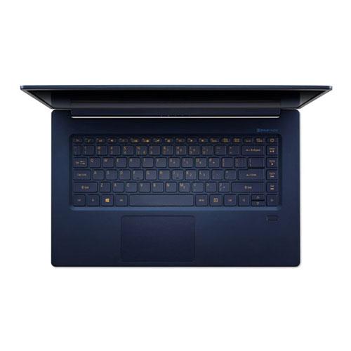 Acer-Swift-5-SF515-3