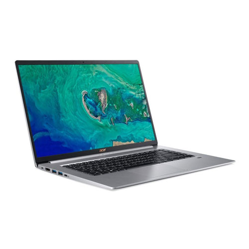 Acer-Swift-5-SF515-silver-1