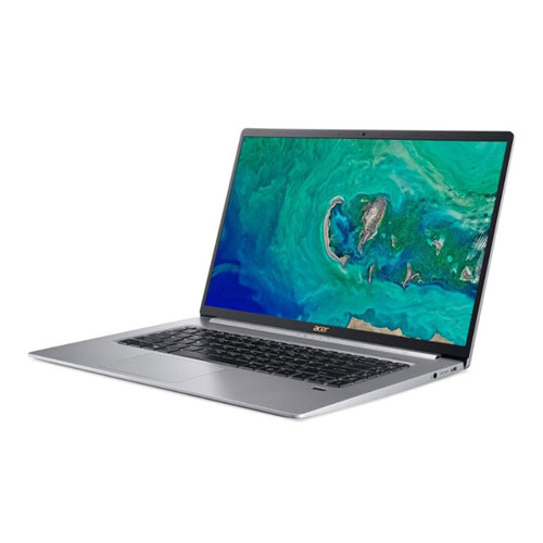 Acer-Swift-5-SF515-silver-2