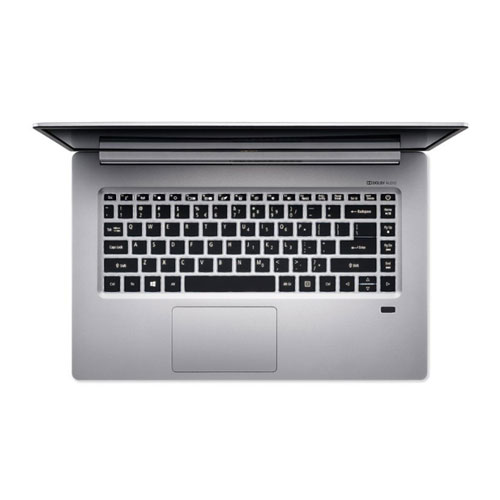 Acer-Swift-5-SF515-silver-3