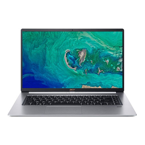 Acer-Swift-5-SF515-silver