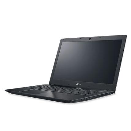 Acer_Aspire_E5-576-1