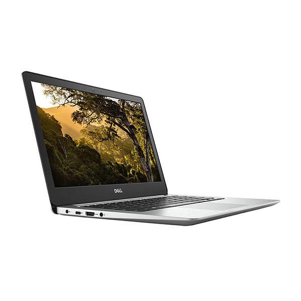 Dell Inspiron 5370-1