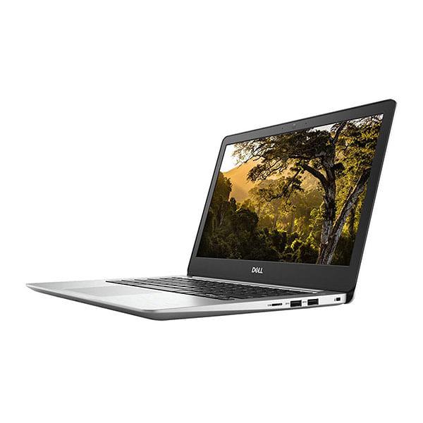 Dell Inspiron 5370-2