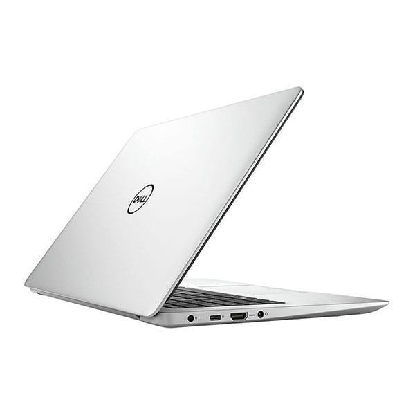 Dell Inspiron 5370-3