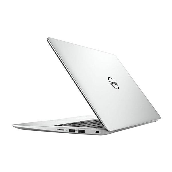 Dell Inspiron 5370-4
