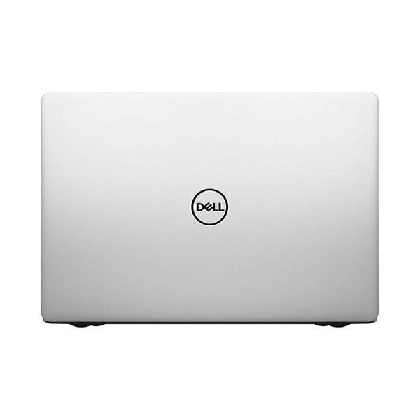 Dell Inspiron 5370-5