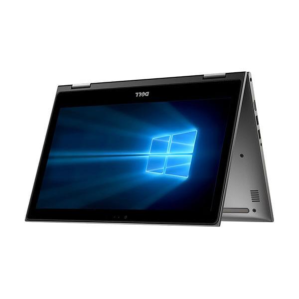 Dell Inspiron 5379-1