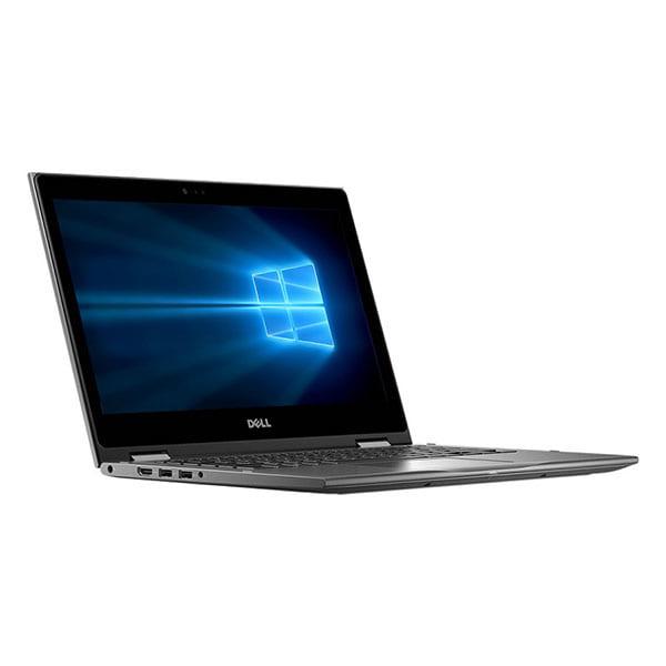 Dell Inspiron 5379-2