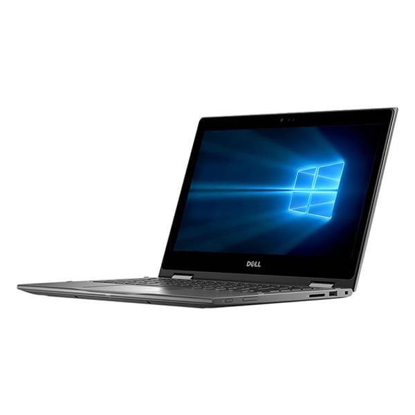 Dell Inspiron 5379-3