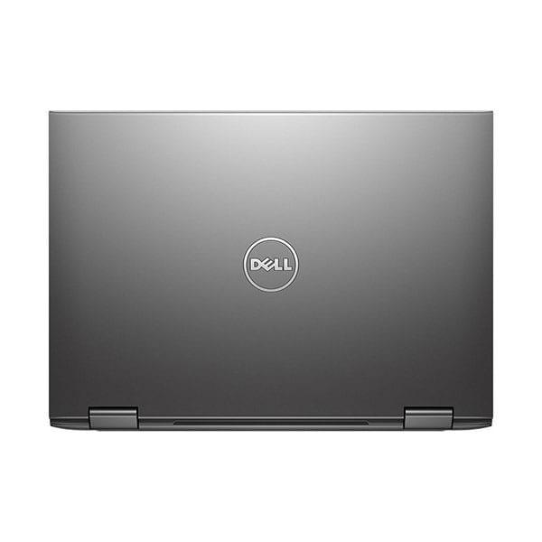 Dell Inspiron 5379-5