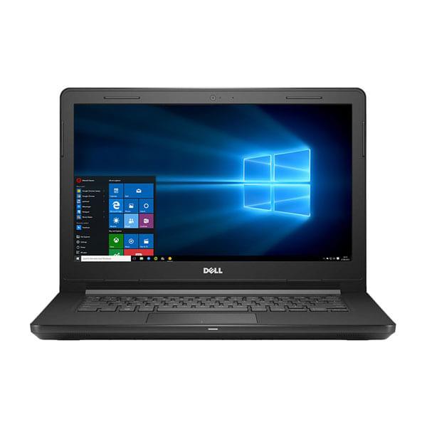 Dell-Vostro-3478