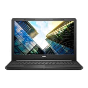 Dell-Vostro-3578