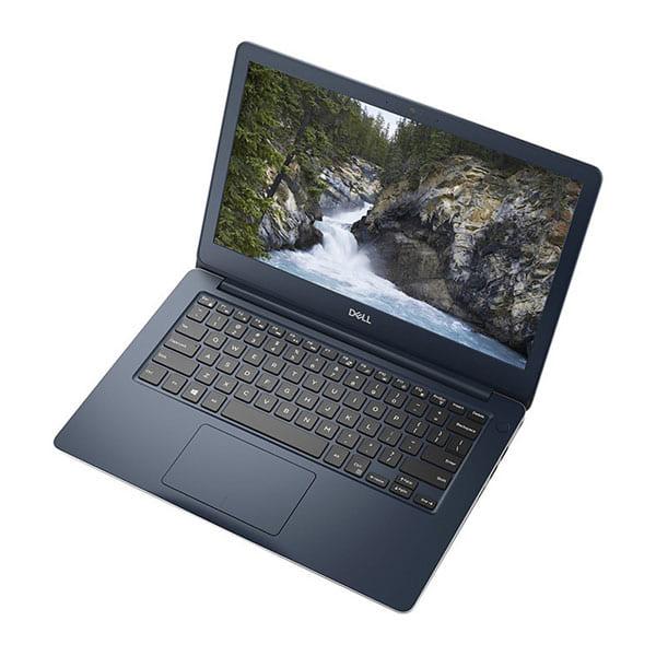 Dell-Vostro-5370-2