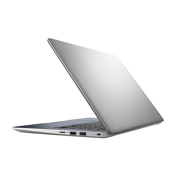 Dell-Vostro-5370-3