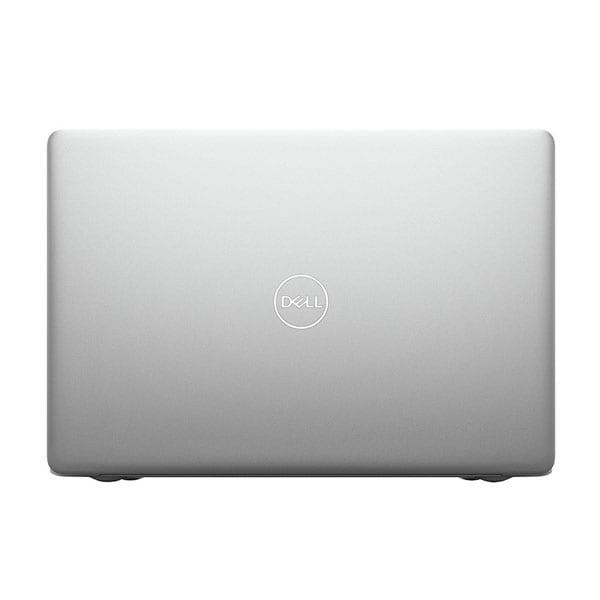 Dell-Vostro-5370-4